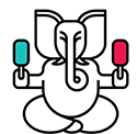 GSuite-Logo-1